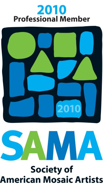 sandy robertson is a member of SAMA