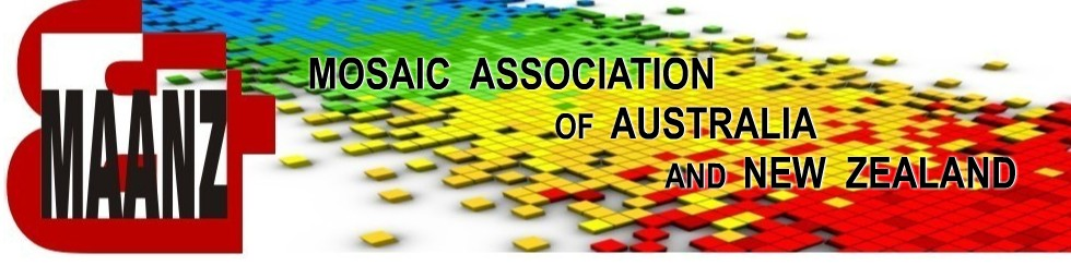 mosaic association of australia and new zealand - maanz
